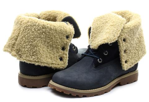 8827e55bb8f3 Timberland Boty 6 Inch Shrl Boot