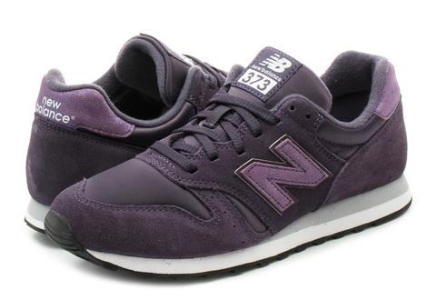 New Balance Nízké boty Wl373 9873340e737
