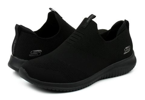 Skechers Nízké Boty Ultra Flex - First Take 42d895de3fe