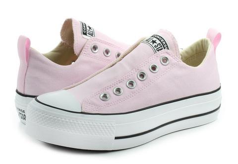 Converse Tenisky Ct As Fashion Slip - On 31428838522