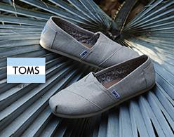 e43773d8cf973 ... darujete tím zároveň jeden pár obuvi pro děti v zemích třetího světa.  Modely této značky se vyznačují speciálním znakem - protizáhybem na špičce  obuvi, ...